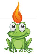 grenouille-flamme.jpg